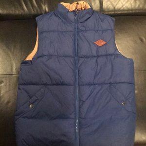 H&M Jackets & Coats - Medium, warm vest